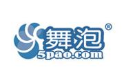 上海舞泡网络科技有限公司
