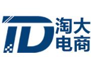 广州淘大网络有限公司