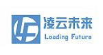 北京凌云未来科技有限公司