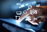 亚马逊平台的促销和推广促销该怎么做?有何注意事项?