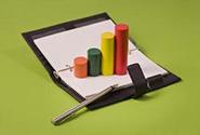 wish平台上怎样能够减少退款并改进店铺的总体退款率表现?