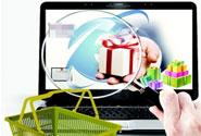 通过对wish产品关键词的分析发掘买家的需求