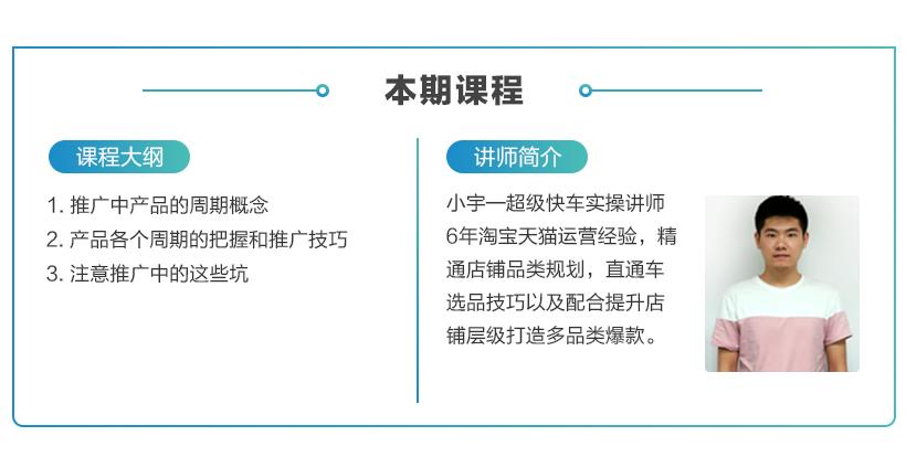 小宇—各个周期直通车.jpg