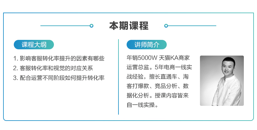 xiangqing_01.jpg