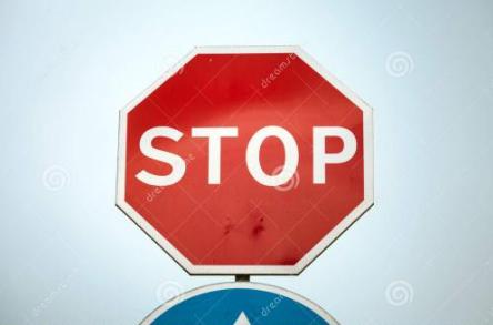 """警惕这些""""坑"""",避免wish店铺降权和Wish产品被罚"""